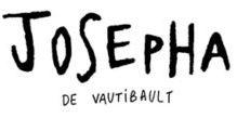 Josepha de Vautibault
